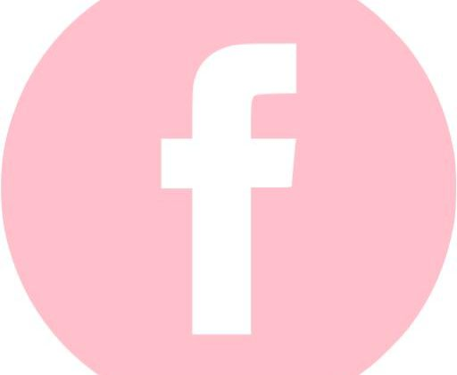 An Open Letter to the Moms of Facebook